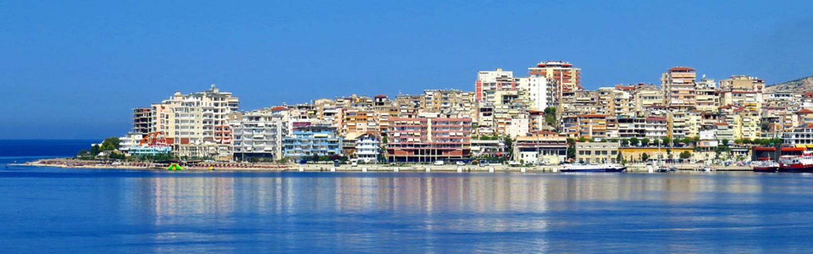 Last minute naar Albanië? Grijp je kans!